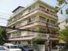 Sirichai-Apartment