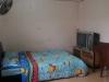 the-icon-apartment190